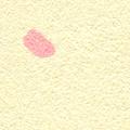 1.やわらがみ 桜切り紙
