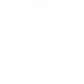 デザイン封筒洋1 ルミネッセンス マキシマムホワイト