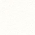 洋1封筒 アラベール  スノーホワイト