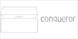 コンケラーDL封筒