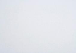 1.クレーン レトラ|スノーホワイト 635×965mmT目 73.5kg