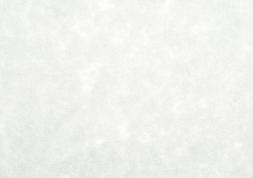 6.シープスキン|白 四六判Y目 80kg