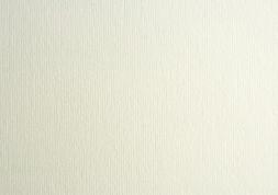 8.水彩紙パミス 1167×803mmY目 220kg