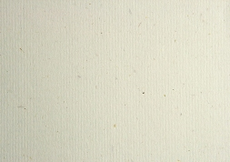 9.グムンドナチュラル-FS|わら 720×1000mmT目 80kg