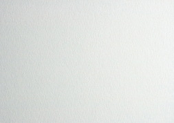 表紙.モデラトーンGA|アイス 四六判Y目 110kg