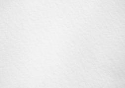 竹尾のインクジェット専用紙 DEEP PVD1 モデラトーン