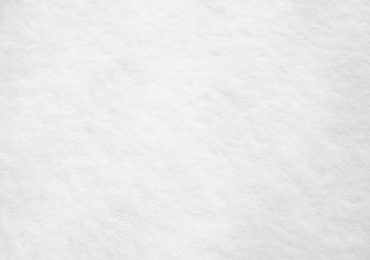 DEEP PVD1 パルパー ホワイト