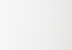 竹尾のインクジェット専用紙 DEEP DW プレーン スノーホワイト
