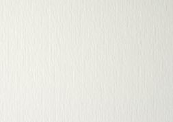 水彩紙パミス