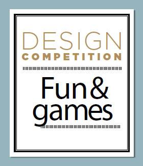 Fun_Games_280x475.jpg