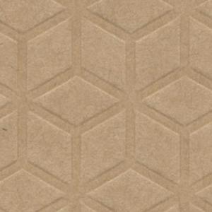 dcraft_cube350.jpgのサムネール画像