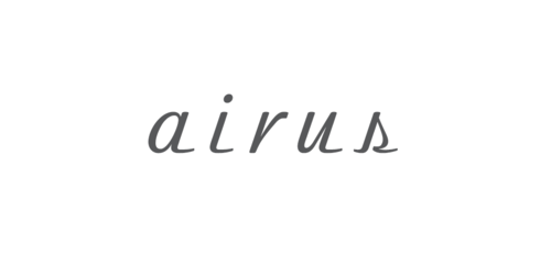 airuslogo_top.png