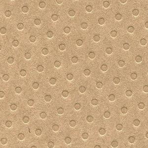 dcraft_dot_300_300.jpg