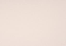3.アラベール|プリムローズ 四六判Y目 110kg