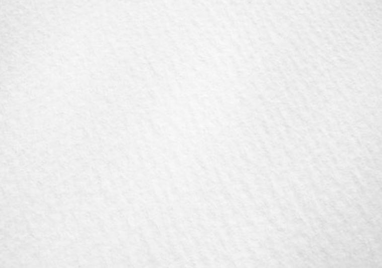 DEEP PVD1 マーメイド スノーホワイト