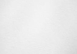 竹尾のインクジェット専用紙 DEEP PVD1 波光