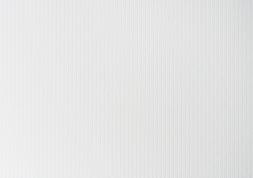 竹尾のインクジェット専用紙 DEEP DW ジャガード