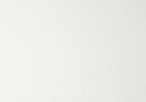 水彩紙エクセル