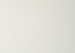 水彩紙マーメイド
