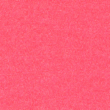 リアクション-FS(新色)イメージ