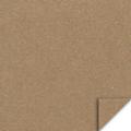 GAクラフトボード-FS(増色)イメージ
