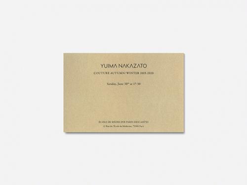 190808_YUIMA_NAKAZATO_05.jpg