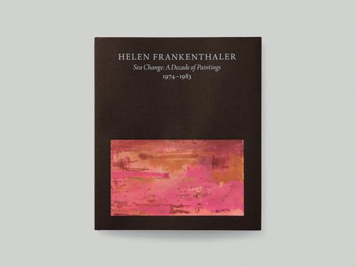 190809_Gagosian-Book-Cover_Helen-Frankenthaler_Sea-Change_A-decade-of-paintings-1974-1983_02.jpg