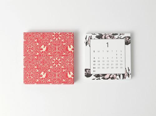 201130_birddesign_calendar2021_01.jpg
