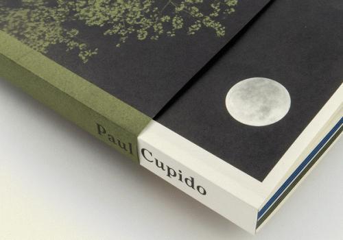 210908_paul_cupido_artist_book_4am_00.jpg